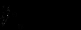 BUNEL